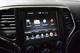 Thumbnail 2016 Jeep Grand Cherokee - Blainville Chrysler