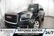 Thumbnail 2015 GMC Acadia - Desmeules Chrysler