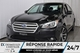Thumbnail 2016 Subaru Legacy - Desmeules Chrysler