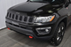 Thumbnail 2018 Jeep Compass - Blainville Chrysler