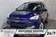 Thumbnail 2013 Ford Escape - Desmeules Chrysler