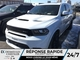 Thumbnail 2018 Dodge Durango - Desmeules Chrysler