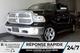 Thumbnail 2016 Ram 1500 - Desmeules Chrysler