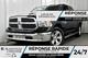 Thumbnail 2017 Ram 1500 - Desmeules Chrysler