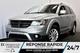 Thumbnail 2017 Dodge Journey - Desmeules Chrysler