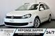 Thumbnail 2012 Volkswagen Jetta SportWagen - Blainville Chrysler