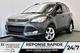 Thumbnail 2015 Ford Escape - Desmeules Chrysler