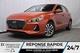 Thumbnail 2018 Hyundai ELANTRA GT - Blainville Chrysler