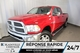 Thumbnail 2016 Ram 2500 - Desmeules Chrysler