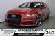 Thumbnail 2016 Audi A6 - Blainville Chrysler