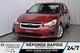 Thumbnail 2014 Subaru Impreza Wagon - Desmeules Chrysler