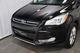Thumbnail 2016 Ford Escape - Desmeules Chrysler