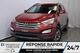 Thumbnail 2016 Hyundai Santa Fe - Desmeules Chrysler