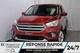 Thumbnail 2017 Ford Escape - Desmeules Chrysler