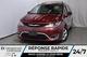Thumbnail 2017 Chrysler Pacifica - Desmeules Chrysler
