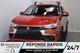 Thumbnail 2016 Mitsubishi RVR - Desmeules Chrysler