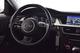 Thumbnail 2014 Audi A4 - Desmeules Chrysler