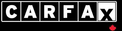 Voir gratuitement le rapport Carfax