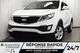 Thumbnail 2014 Kia Sportage - Desmeules Chrysler