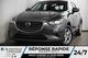 Thumbnail 2019 Mazda CX-3 - Desmeules Chrysler