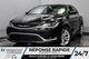 Thumbnail 2017 Chrysler 200 - Blainville Chrysler