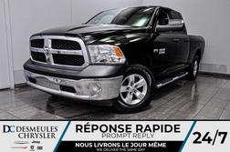 2013 Ram 1500 Express + navig + a/c  - DC-D1739  - Desmeules Chrysler