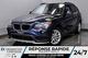 Thumbnail 2015 BMW X1 - Blainville Chrysler