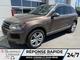 Thumbnail 2013 Volkswagen Touareg - Blainville Chrysler