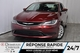 Thumbnail 2016 Chrysler 200 - Desmeules Chrysler