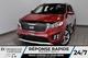 Thumbnail 2016 Kia Sorento - Desmeules Chrysler