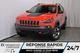 Thumbnail 2019 Jeep Cherokee - Blainville Chrysler