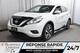 Thumbnail 2016 Nissan Murano - Blainville Chrysler