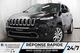Thumbnail 2014 Jeep Cherokee - Blainville Chrysler