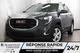 Thumbnail 2018 GMC TERRAIN - Desmeules Chrysler