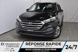 2018 Hyundai Tucson SEL Plus * Toit Pano * Cam Rec * AWD * Banc Chauff  - DC-A1109  - Desmeules Chrysler