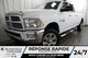 Thumbnail 2017 Ram 2500 - Blainville Chrysler