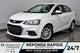 Thumbnail 2018 Chevrolet Sonic - Desmeules Chrysler