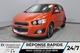Thumbnail 2012 Chevrolet Sonic - Desmeules Chrysler