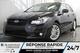 Thumbnail 2015 Subaru Impreza - Desmeules Chrysler