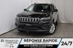 2019 Jeep Cherokee Sport  - 90004  - Blainville Chrysler