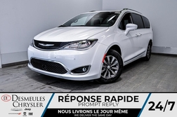 2020 Chrysler Pacifica Touring-L Plus 35th Anniversary Edition *145$/SEM  - DC-20044  - Desmeules Chrysler
