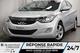 Thumbnail 2012 Hyundai Elantra - Desmeules Chrysler