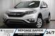 Thumbnail 2016 Honda CR-V - Desmeules Chrysler
