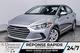 Thumbnail 2017 Hyundai Elantra - Blainville Chrysler