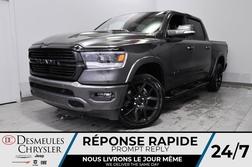 2020 Ram 1500 Laramie *176$/SEM  - DC-20386  - Desmeules Chrysler