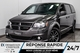 Thumbnail 2019 Dodge Grand Caravan - Desmeules Chrysler