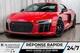 Thumbnail 2017 Audi R8 Coupe - Desmeules Chrysler