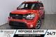 Thumbnail 2012 Kia Soul - Desmeules Chrysler