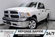 Thumbnail 2018 Ram 1500 - Desmeules Chrysler
