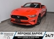 Thumbnail 2018 Ford Mustang - Desmeules Chrysler